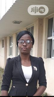 Part-Time CV   Part-time & Weekend CVs for sale in Rivers State, Port-Harcourt