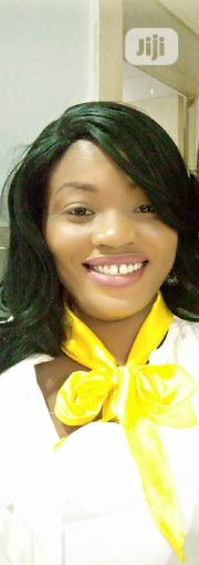 Personal Assistant | Customer Service CVs for sale in Oyo State, Ibadan North