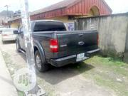 Ford Truck | Trucks & Trailers for sale in Rivers State, Obio-Akpor