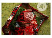 Baby Carrier Support(Oja)   Clothing Accessories for sale in Lagos State, Lagos Island
