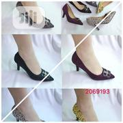 Designer Shoes | Shoes for sale in Lagos State, Ikoyi