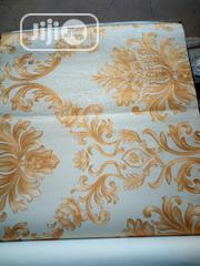 Wall Paper | Home Accessories for sale in Lagos State, Ojo