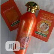 Glutathione Injection Lotion And Soap | Bath & Body for sale in Lagos State, Lagos Mainland