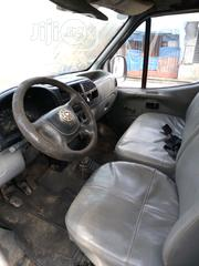 Ford 2000 2000 Green | Cars for sale in Lagos State, Mushin