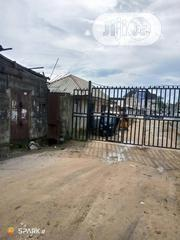 20 Plots Of Land With C Of O At Gbalajam Woji   Land & Plots For Sale for sale in Rivers State, Port-Harcourt