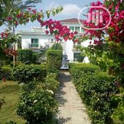 Hotel Of 30 Rooms For Sale On 12 Acres Of Land Is A Beautiful Place | Houses & Apartments For Sale for sale in Lagos State, Lekki Phase 2