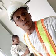 Electrical Engineer   Engineering & Architecture CVs for sale in Lagos State, Lekki Phase 1