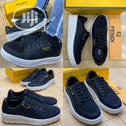 Original Fendi Men's Quality Sneakers | Shoes for sale in Lagos State, Lagos Island