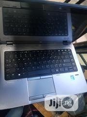 Laptop HP EliteBook 840 8GB Intel Core i5 SSD 256GB | Laptops & Computers for sale in Lagos State, Lagos Island