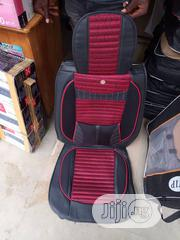 Universal Seat Covers   Vehicle Parts & Accessories for sale in Lagos State, Ojo