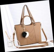 Classic Ladies Handbag | Bags for sale in Lagos State, Lagos Mainland
