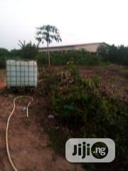 Ogun State Land for Sale! | Land & Plots For Sale for sale in Lagos State, Ajah