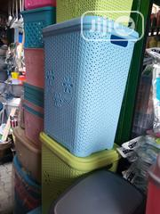 Laundry Basket | Home Accessories for sale in Lagos State, Ikeja