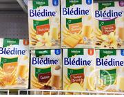 Bledine Cereal 400g   Baby & Child Care for sale in Lagos State, Ikeja