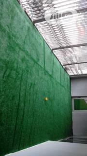 Wall Artificial Grass | Landscaping & Gardening Services for sale in Lagos State, Ikeja