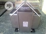 Super Royal Step-up & Down Transformer | Audio & Music Equipment for sale in Lagos State, Lekki Phase 1