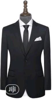 Super Corporate Suits | Clothing for sale in Abuja (FCT) State, Utako