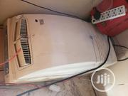 Potable Air Conditioner | Home Appliances for sale in Oyo State, Ibadan South West