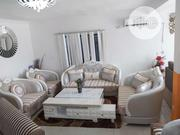 Classic Italian Sofa | Furniture for sale in Lagos State, Ikeja