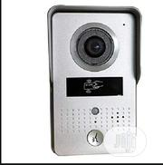 LCD Monitor Wired Video Intercom Doorbell System | Home Appliances for sale in Lagos State, Ikeja
