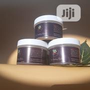 The Healing Balm | Bath & Body for sale in Lagos State, Victoria Island