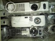 Nec Projector For Sale | TV & DVD Equipment for sale in Ogun State, Abeokuta South