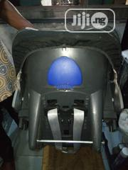Strong Baby Car Seat | Children's Gear & Safety for sale in Lagos State, Ikeja