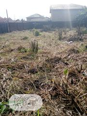 One Full Plot of Land for Sale at Magboro | Land & Plots For Sale for sale in Lagos State, Ojodu