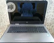 Laptop HP 15-ra003nia 8GB Intel Core i7 HDD 512GB | Laptops & Computers for sale in Lagos State, Ikeja