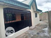 2 Bedroom Flat | Houses & Apartments For Rent for sale in Abuja (FCT) State, Kubwa