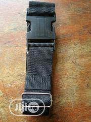 Security Belt. | Safety Equipment for sale in Lagos State, Orile