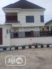 Beautiful Master Peace At Thomas Estate   Houses & Apartments For Sale for sale in Lagos State, Ajah