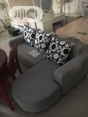 Classic Turkish Fabric | Furniture for sale in Lagos State, Ikeja