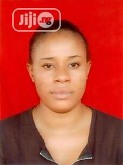 General Worker | Other CVs for sale in Akwa Ibom State, Uyo