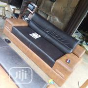 Executive Chairs | Furniture for sale in Oyo State, Egbeda