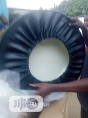 Tire Cover Rav4 From 06 To 010 | Vehicle Parts & Accessories for sale in Lagos State, Mushin