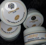 Luxury Whitening Soap | Skin Care for sale in Oyo State, Ibadan South East