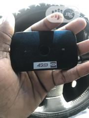 Unlocked Mifi | Computer Accessories  for sale in Lagos State, Lekki Phase 2