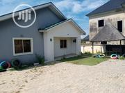 3bedroom Fully Detached Bungalow At Patnasonic Estate | Houses & Apartments For Rent for sale in Abuja (FCT) State, Jabi