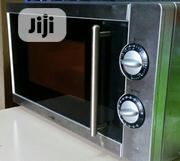 2 in 1 Microwaves Oven for Sale | Kitchen Appliances for sale in Osun State, Osogbo