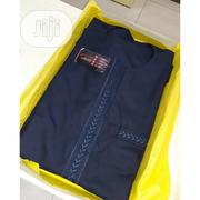 Men Senator Wear 15% Discount | Clothing for sale in Lagos State, Ajah