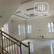 Pop Ceilings And Pillars   Building Materials for sale in Lagos State, Ikoyi
