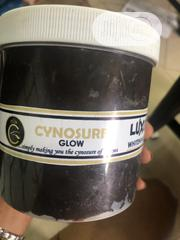 Luxury Whitening Soap Mega Size | Skin Care for sale in Oyo State, Ibadan South West