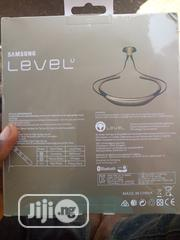 Flexible Samsung Level U And Level U Pro Available | Accessories for Mobile Phones & Tablets for sale in Abuja (FCT) State, Wuse 2