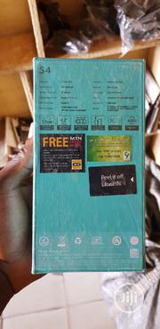 New Infinix S4 32 GB Blue | Mobile Phones for sale in Abuja (FCT) State, Nyanya