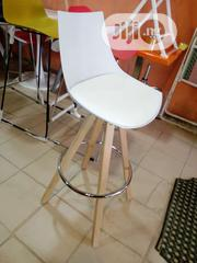 High Bar Stool | Furniture for sale in Lagos State, Ojo