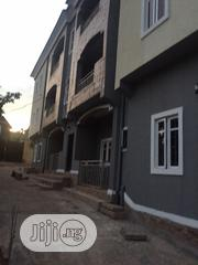 Newly Built Two Bedroom Flat At Monarch   Houses & Apartments For Rent for sale in Enugu State, Enugu North
