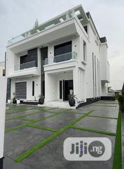 5 Bedroom Modern Home | Houses & Apartments For Sale for sale in Lagos State, Lekki Phase 1