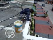 Concrete Deck Repair And Waterproofing Services In Abuja | Repair Services for sale in Abuja (FCT) State, Gwarinpa