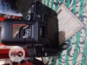 This Is Panasonic G3 Lumix Video Camera | Photo & Video Cameras for sale in Lagos State, Lagos Mainland